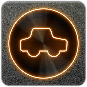 """دانلود Does not Commute 1.4.2 – بازی مسابقه ای """"مسیر را به خاطر بسپار"""" اندروید"""