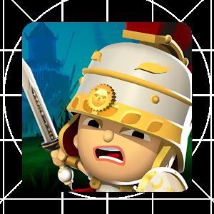 دانلود Epic Conquest 5.8e - بازی پرطرفدار فتح حماسه اندروید
