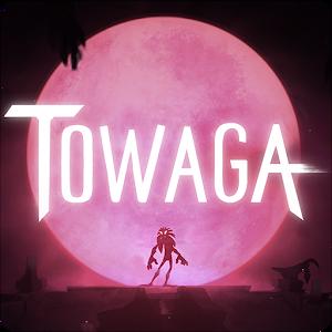 دانلود Towaga 1.0.5 – بازی اکشن فوق العاده توآگا اندروید