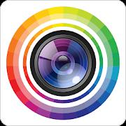 دانلود PhotoDirector – Photo Editor Full 14.1.2 – ویرایشگر حرفه ای تصاویر اندروید