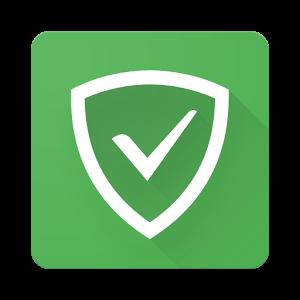 دانلود Adguard Content Blocker 4.0.50 – برنامه مسدود سازی تبلیغات اینترنتی اندروید