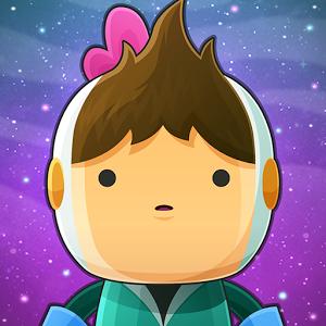 دانلود Love You to Bits 1.6.120 - بازی جذاب و سرگرم کننده ماجراجویی اندروید