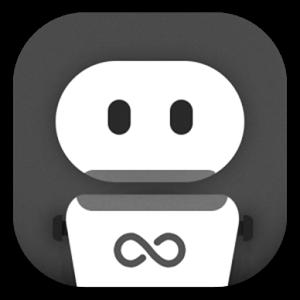 دانلود Loopables 1.0 - بازی پازل جالب و سرگرم کننده اندروید