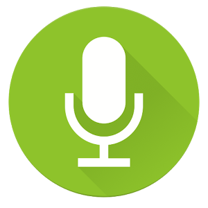 Call Recorder FULL 2.3.9.1 - بهترین نرم افزار ضبط مکالمه 2 طرفه برای اندروید