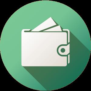 دانلود Monefy Pro – Money Manager 1.9.15 - برنامه مدیریت هزینه اندروید