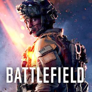 دانلود 1.0 Battlefield™ Mobile - بازی اکشن بتل فیلد موبایل برای اندروید