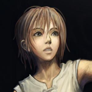 دانلود Darkness Survival 1.1.26 - بازی نقش آفرینی نجات از تاریکی اندروید