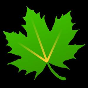 دانلود Greenify 4.7.5 - برنامه بهینه ساز و کاهش چشمگیر مصرف باتری اندروید