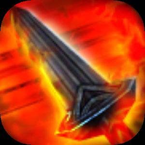 دانلود Blood Arena 2.0.0 - بازی اکشن و جذاب عرصه خون اندروید