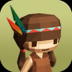 دانلود The Tiny Adventures 1.4 - بازی ماجراجویی جالب اندروید