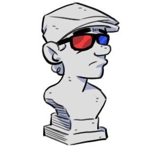 دانلود BELPAESE: Homecomin 1.0.0 Full - بازی ماجراجویی اندروید