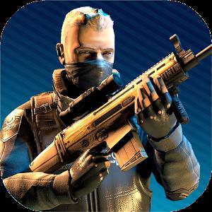 دانلود Slaughter 2: Prison Assault 1.3 - بازی اکشن حمله به زندان اندروید