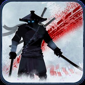 دانلود Ninja Arashi 1.4 - بازی عالی نینجای طوفانی اندروید