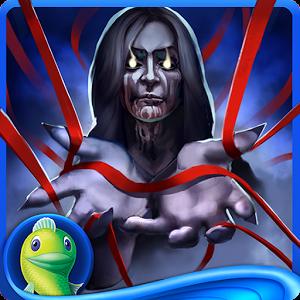 دانلود Grim Tales: Destiny 1.0.0.4 - بازی ماجراجویی تقدیر و سرنوشت اندروید