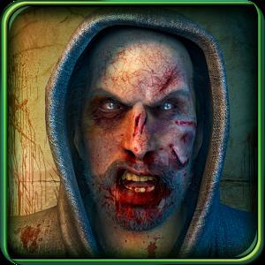 دانلود Infected Town 1.0 - بازی ماجراجویی و ترسناک شهر کثیف اندروید
