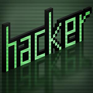 دانلود The Hacker 2.0 v1.0 - بازی جالب و فکری هکر اندروید