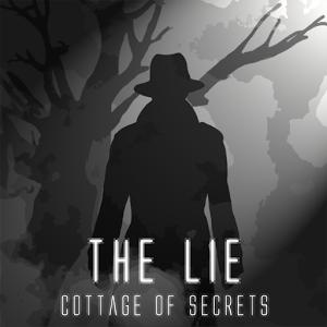 دانلود The Lie – Cottage Of Secrets 1.0.0 - بازی ماجراجویی کلبه اسرار اندروید