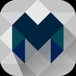 دانلود Mirror Lab 2.5.2.2 - برنامه ویرایش آیینه ای تصاویر اندروید