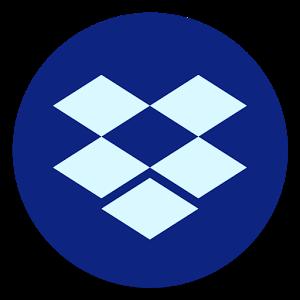 دانلود Dropbox 208.2.2 – اپلیکیشن رسمی دراپ باکس اندروید