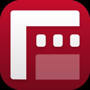 دانلود FiLMiC Pro 6.7.5 - برنامه فیلم برداری مخصوص اندروید