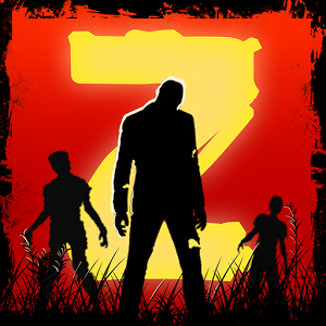 دانلود Dead Zombies – Shooting Game 1.1 – بازی جنگیدن با زامبی های خون آشام