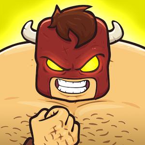 دانلود Burrito Bison: Launcha Libre 3.47 - بازی رقابتی نجات دنیا اندروید
