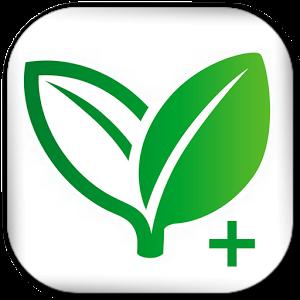 دانلود Home Remedies 2.9 - برنامه آموزش تهیه گیاهان دارویی اندروید