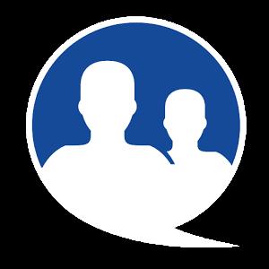 دانلود True Contact Pro 4.9.81 – برنامه شناسایی و مدیریت تماس اندروید