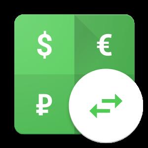 دانلود CoinCalc - Currency 4.1.1 – برنامه مبدل ارز اندروید
