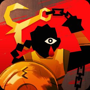 دانلود ENYO 1.2.9 – بازی استراتژی جنگ یونان اندروید