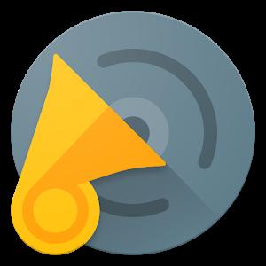 دانلود Phonograph Music Player Pro 1.3.5 – موزیک پلیر فونوگراف اندروید
