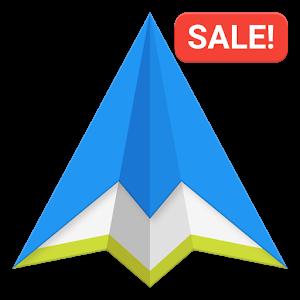 دانلود MailDroid Pro – Email App 4.92 – برنامه مدیریت سرویس ایمیل اندروید