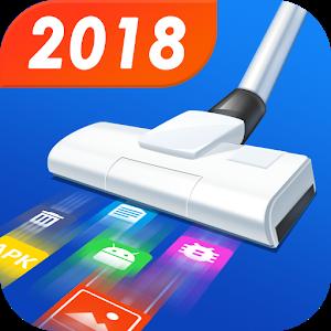 دانلود Super Speed Cleaner 1.4.8 – برنامه تقویت کننده اندروید