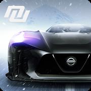 دانلود Nitro Nation Online Racing 6.15 – بازی ماشین سواری درگ اندروید