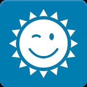 دانلود YoWindow Weather 2.18.17 - برنامه هواشناسی زیبای اندروید