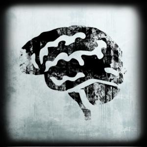 دانلود Cracked Mind: 3D Horror Full 1.0 – بازی ترسناک ذهن ترک خورده اندروید