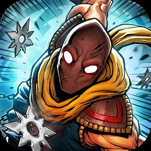 دانلود Shadow Blade: Reload 1.0 - بازی خارق العاده شمشیر تاریکی اندروید
