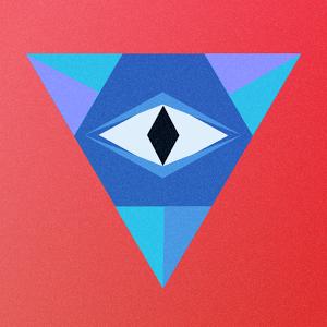 دانلود Twelvesmith 1.0.4 - بازی جذاب پازل اعداد ها برای اندروید
