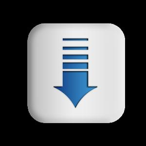 دانلود Turbo Download Manager FULL 6.23 - منیجر قدرتمند اندروید