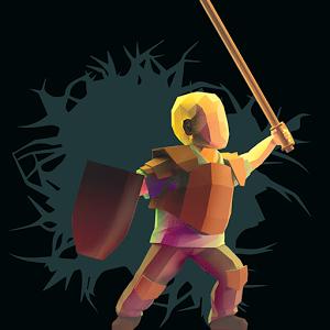 """دانلود That Dragon, Cancer 1.0.5 - بازی ماجراجویی به نام """"سرطان"""" اندروید"""