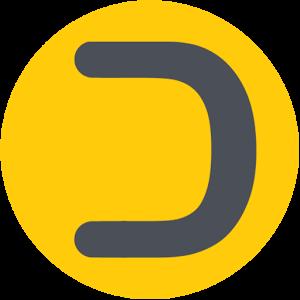 دانلود 1.1 Dison – برنامه آموزشی دیسون برای اندروید