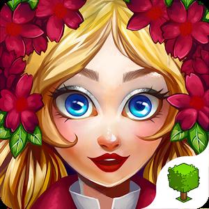 دانلود Fairy Kingdom: World of Magic 3.2.6 – بازی استراتژیک پادشاهی پریان اندروید
