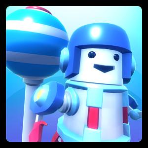 دانلود Oopstacles 20.0 - بازی سرگرم کننده و مهیج اندروید
