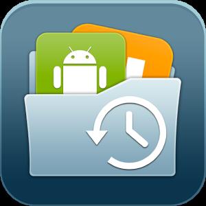 دانلود App Backup & Restore 6.8.3 - بکاپ گیری از برنامه ها در اندروید