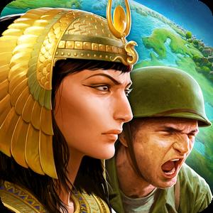 دانلود DomiNations 9.920.921 – بازی استراتژیک فرمانروایی اندروید