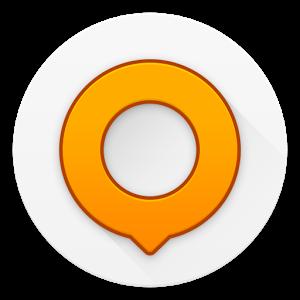 دانلود OsmAnd+ Maps & Navigation 3.6.3 - مسیریاب آفلاین برای اندروید