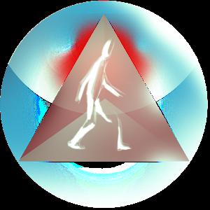 دانلود Cosmogonia 3.0 – بازی ماجراجویی جهان بینی اندروید