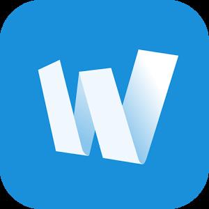 دانلود WiFi Connection Manager 1.7.0 - مدیریت وای فای در اندروید