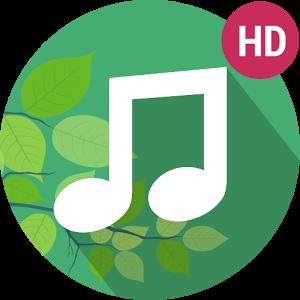 دانلود Nature Sounds Full 3.1.8 - مجموعه صداهای باکیفیت طبیعی اندروید