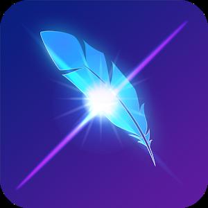 دانلود LightX Photo Editor & Photo Effects PRO 2.0.8 – برنامه ویرایشگر حرفه ای تصاویر اندروید